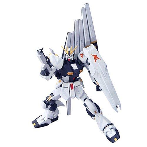 HCM-Pro 33-00 1/200 RX-93 νガンダム (塗装済み完成品) (機動戦士ガンダム 逆襲のシャア)