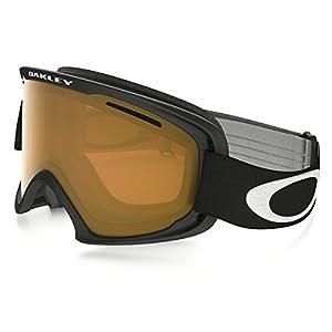 OAKLEY(オークリー) スキー・スノーボー...の関連商品1