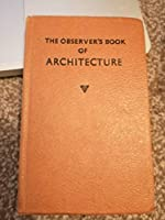 The Observer's Book of Architecture
