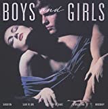 Boys And Girls [12 inch Analog]