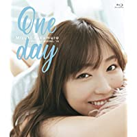 【Amazon.co.jp限定】One day