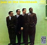 Jazz at the Blackhawk [12 inch Analog]