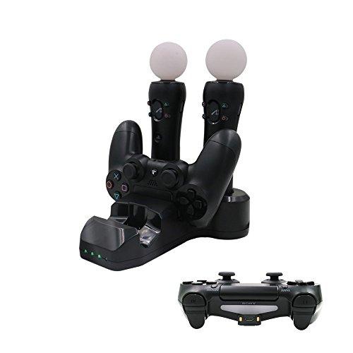 ELTD PlayStation VR, PlayStati...