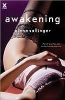Awakening (Chrysalis)