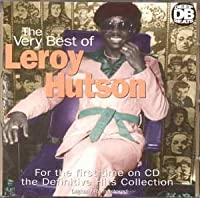 The Very Best of... [12 inch Analog]