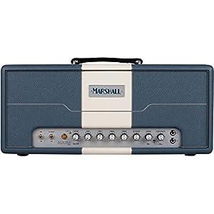 Marshall ギターアンプヘッド Astoria Dual AST3H