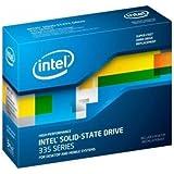 インテル Boxed SSD 335 Series 180GB MLC 2.5inch 9.5mm Jay Crest Reseller BOX SSDSC2CT180A4K5