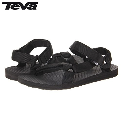 TEVA/テバ オリジナル ユニバーサル