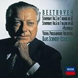 【普通に〜】(035) Beethoven 交響曲第5番 「運命」