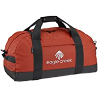 Eagle Creek No Matter What Flashpoint Duffel M