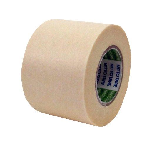 ニトムズ マスキングテープ 1巻パック 40mm×18M #720 POS
