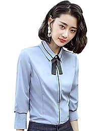 058da90d27b34 Amazon.co.jp  スーツ - レディース  服&ファッション小物  セット ...