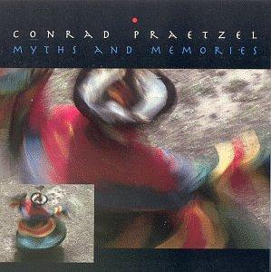 Myths & Memories