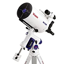 VIXEN 天体望遠鏡 カタディオプトリック式 ビクセン スフィンクス VC200L‐SXW