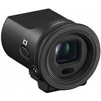 Nikon 電子ビューファインダー DFN1000