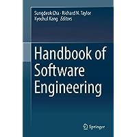 Handbook of Software Engineering (English Edition)