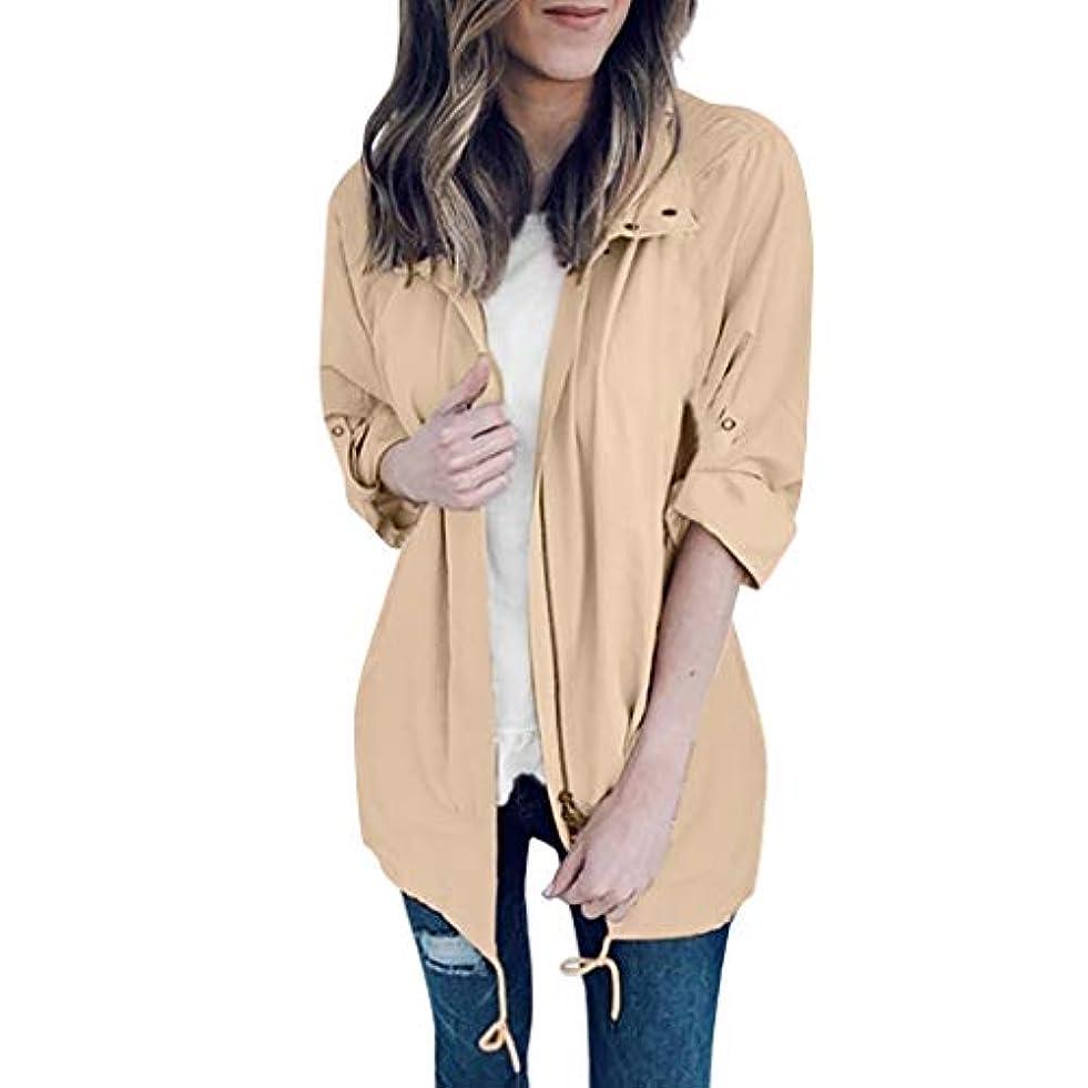 可動式根拠自分自身ショート丈 ジャケットカーディガン コート ジャケット クライムライトジャケット レディース 長袖 通勤 入学式 入園式 カジュアル オフィス 綿麻混 薄手 カジュアル 冷房対策 韓国ファッション