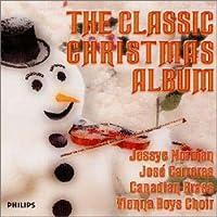 ザ・クラシック・クリスマス