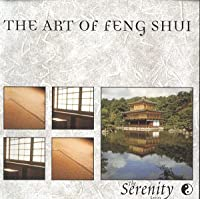 Serenity Series: Art of Feng S