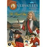 Versailles Mysteries II (輸入版)