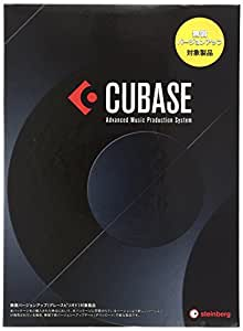 Steinberg Advanced Music Production System CUBASE 7 通常版(CUBASE7R) 【国内正規品】
