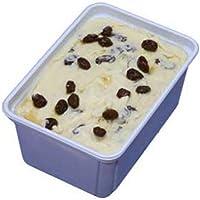 業務用アイスクリーム(ミニサイズ)ラムレーズン