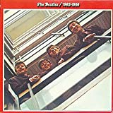 The Beatles / The Beatles 1962 - 1966