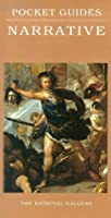Narrative: National Gallery Pocket Guide (National Gallery London Publications)