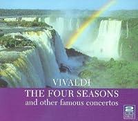 Vivaldi Collection, the