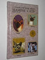 A Step-By-Step Book About Siamese Cats (Step-By-Step Series)