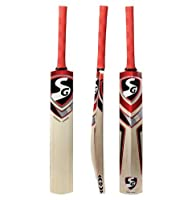 (Phoenix Xtreme) - SG Kashmir Willow Cricket Bat Full Size with Cover