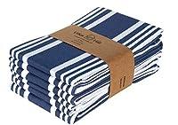 親用品 Kitchen Towels (Set of 6)