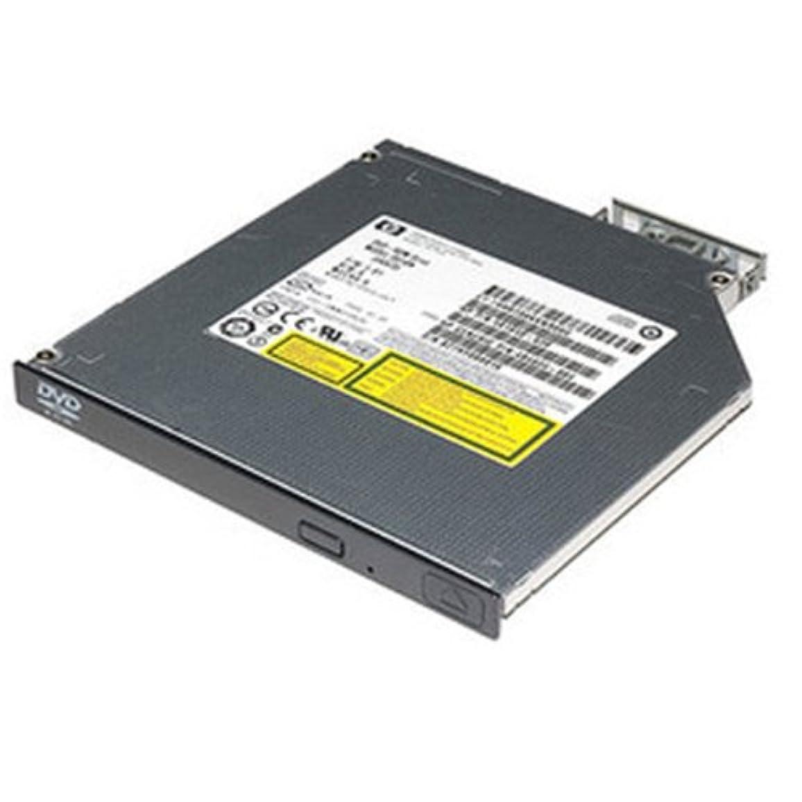 気球ハード可能にするHP 481047-B21 DVD-ROM Drive 8X SATA Disques Dur Serial ATA