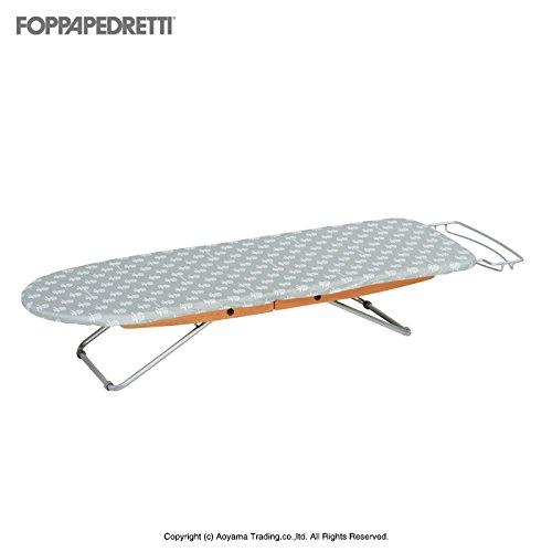 イタリア・フォッパぺドレッティ(FOPPAPEDRETTI) ...