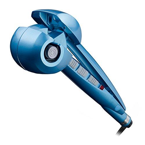 41FITZTQVsL - 美容師がおすすめ!コテ・ヘアアイロン人気ランキングTOP8