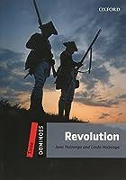 Revolution (Dominoes, Level 3)