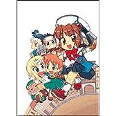 明かせ!へっぽこ大冒険―新ソード・ワールドRPGリプレイ集ガイドブック (富士見ドラゴンブック)
