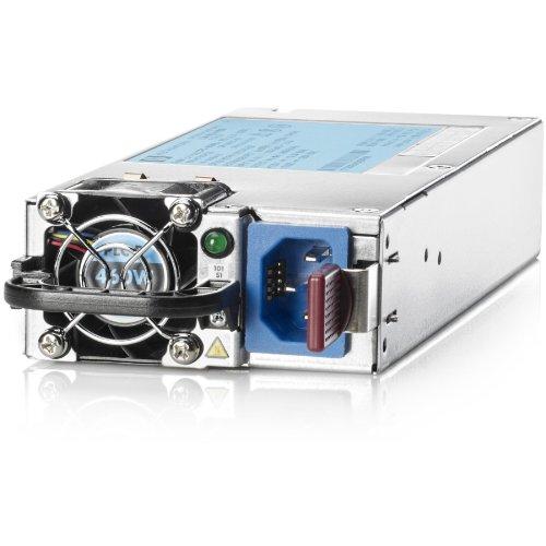 日本ヒューレットパッカード 460W CS Platinum Plusパワーサプライ 656362-B21
