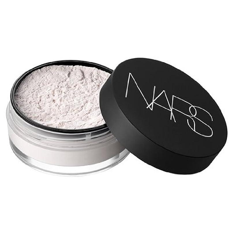エンコミウムとても多くの地域のナーズ(NARS) ライトリフレクティングセッティングパウダールース #1410 10g[014102][並行輸入品]