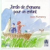 Jardin De Chansons Pour..