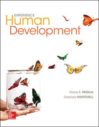 Download Experience Human Development 0077861841