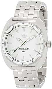 [アディダス]adidas 腕時計 STAN SMITH ADH3007  【正規輸入品】