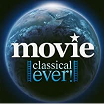 Classical ever! Movie (CCCD)