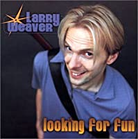 Looking for Fun