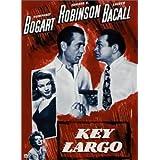 Key Largo [DVD]