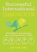 Successful International Communication