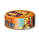 PIXEL LABEL Vol.2 マスキングテープ ユリ救出