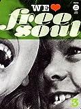 We Love Free Soul 3
