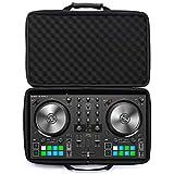 保護ボックス For Pioneer DJ パイオニア/DDJ-400 DJコントローラー DDJ-SB2 DDJ-SB3 収納ケース