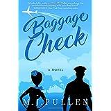 Baggage Check: 3